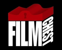 FilmChest.TV promo codes