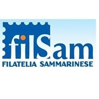 Filatelia Sammarinese