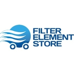 Filter Element Store promo codes