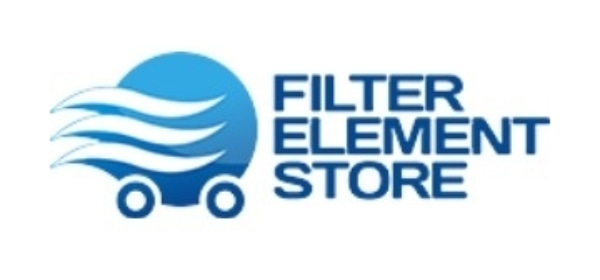 Discount filter store coupon