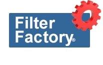 Filter Factory promo codes