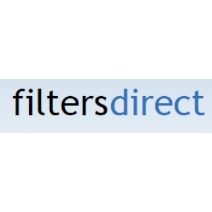 Filters Direct promo codes