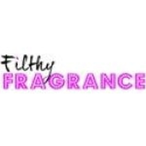 Filthy Fragrance Coupons
