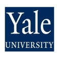Yale University Financial Aid