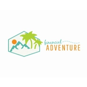 Financial Adventure coupon codes