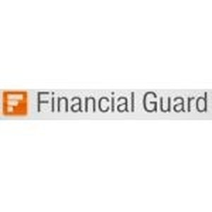 Financial Guard promo codes