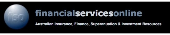 Financial Services Online Leads + Competition promo codes