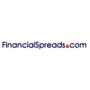 Financial Spreads promo codes