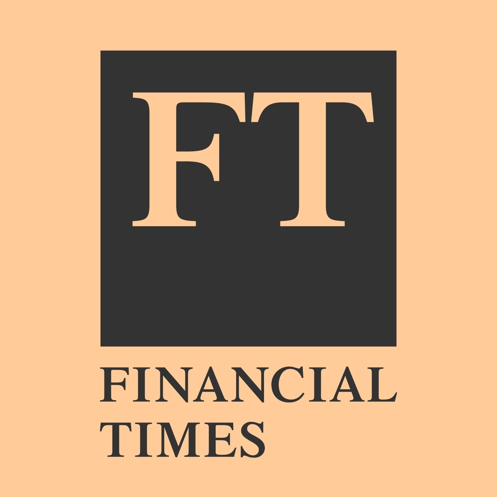 Financial Times - Subscription Programme promo codes