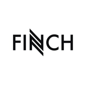 FINCH Clothing Co. promo codes
