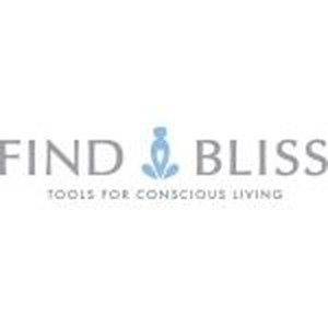 Find Bliss promo codes
