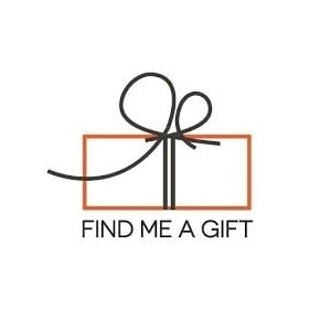 Find Me A Gift promo codes