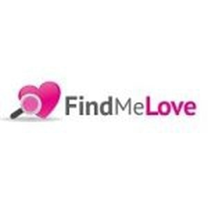 Find Me Love promo codes