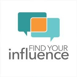 Find Your Influence promo codes