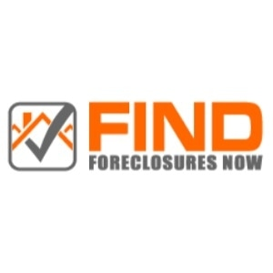 FindForeclosuresNow.com