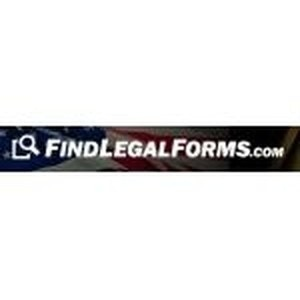 FindLegalForms Promo Code