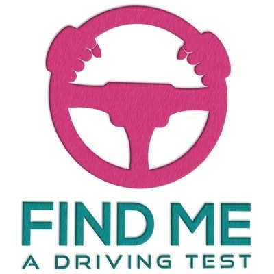 Find Me A Driving Test promo codes