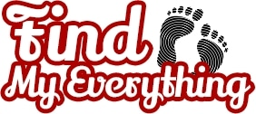 Find My Everything