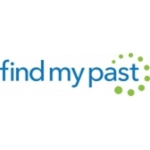 Findmypast.com promo codes
