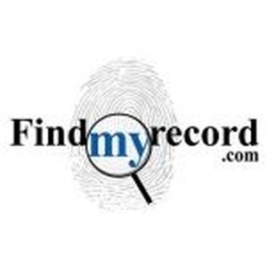 FindMyRecord promo codes