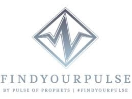 Pulse of Prophets promo codes