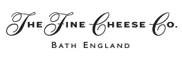 Fine Cheese Co. promo codes