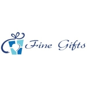 Fine Gift for Dream,Real and Hope promo codes