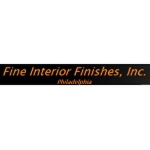 Fine Interior Finishes promo codes