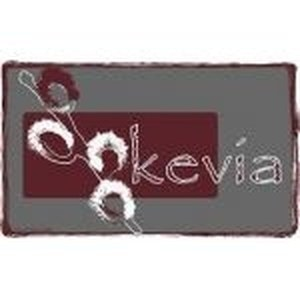 Fine Jewelry By Kevia promo codes