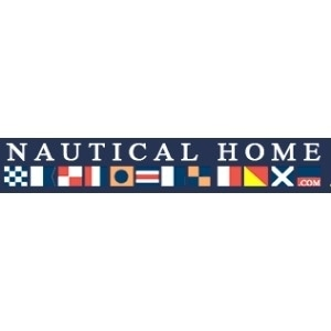 Fine Nautical Decor promo codes