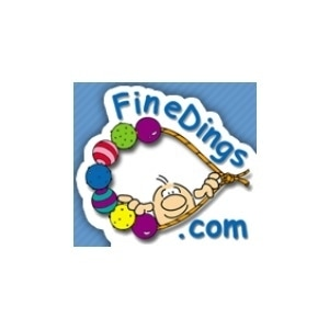 FineDings promo codes