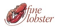 Fine Lobster promo codes