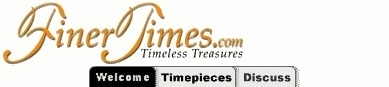 Finer Times promo codes
