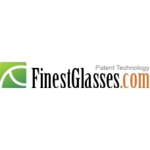 Finest Glasses promo codes