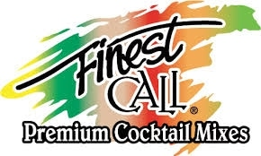 Finest Call promo codes