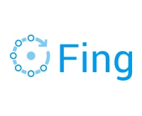 Fing promo codes