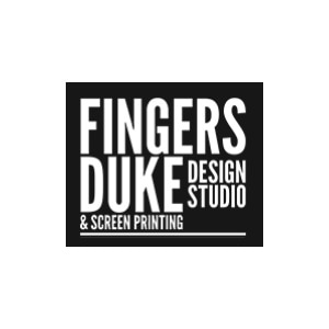 Fingers Duke promo codes