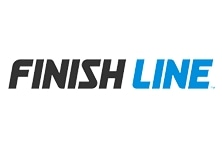 Finish Line promo codes