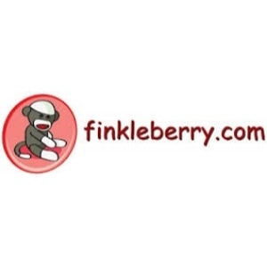 Finkleberry Scented Candles promo codes