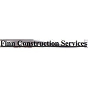 Finn Construction Services