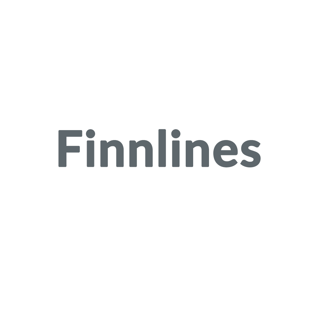 Finnlines coupon codes