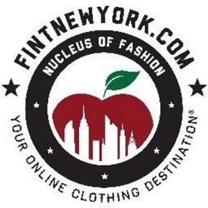 FINT New York promo codes