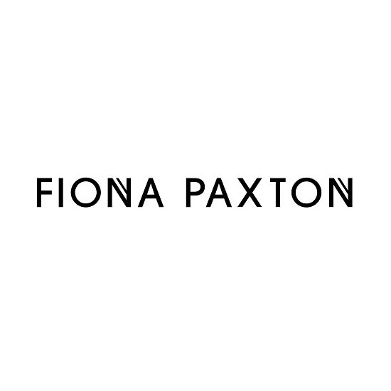 Fiona Paxton promo codes