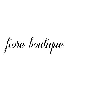Fiore Boutique promo codes