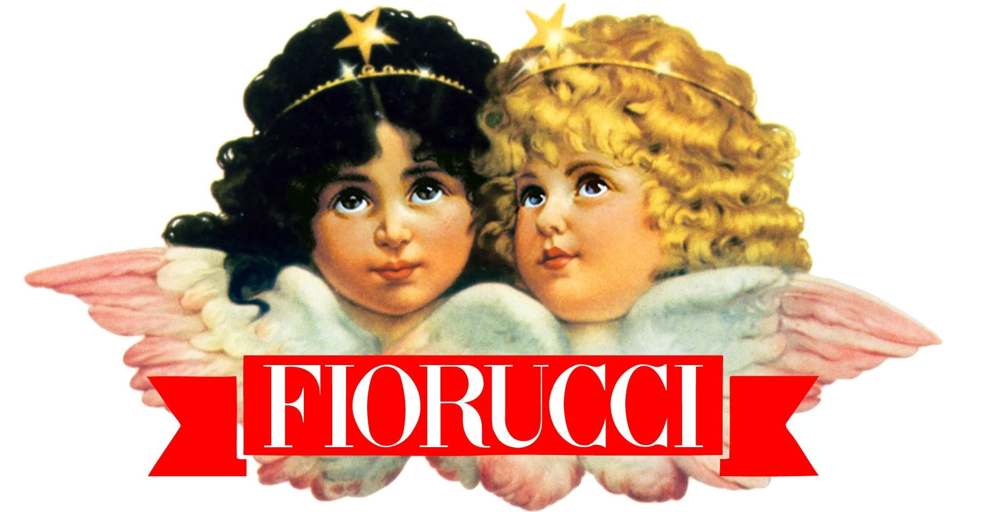Shop fiorucci.it