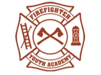 Fire Fighter Youth Academy