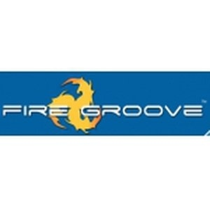 Fire Groove promo codes