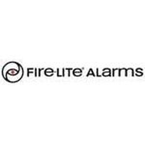 Fire Lite Alarms