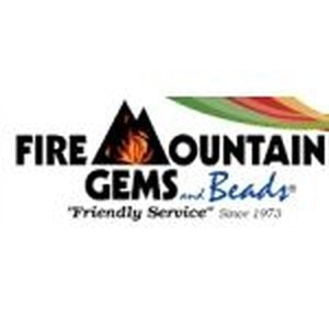 Fire Mountain Gems coupon codes