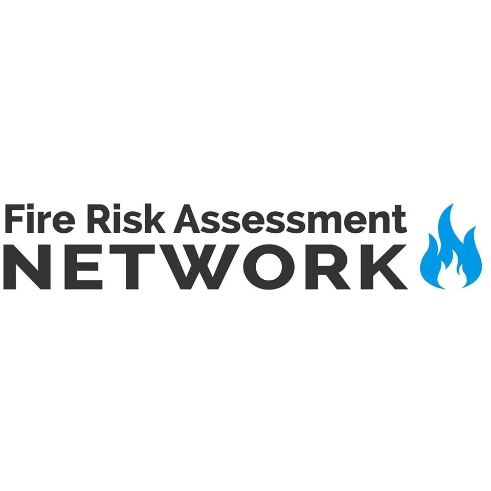 Fire Risk Assessment Network promo codes